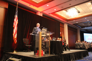 Pres Barchi at Conference_v2