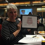 ru-teacher-of-the-year-suzanne-allen-youngblood-2